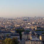 20170423 - Paris