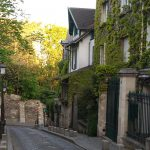 Paris - Montmartre